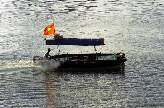'Nam 2010 - Die Bereicherung